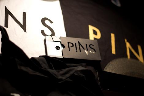 pins 1.jpg