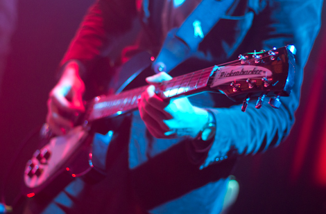 public-service-broadcasting-the-kazimier-live-liverpool-guitar.jpg