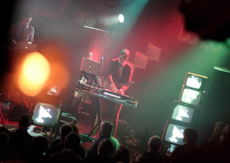 public-service-broadcasting-the-kazimier-live-liverpool.jpg