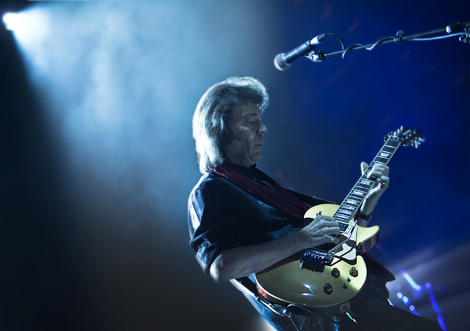 steve-hackett-genesis-revisited-liverpool-philharmonic-hall-review-live.jpg