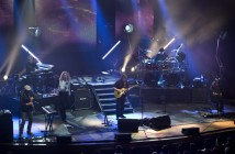 steve-hackett-genesis-revisited-liverpool-philharmonic-hall-review-phil