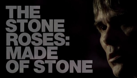 stone-roses-made-of-stone-film-review-music-liverpool-getintothis