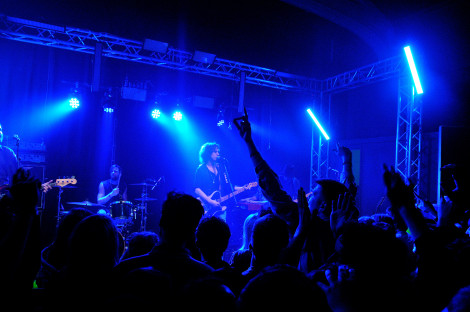 tribes-east-village-arts-club-liverpool-review-crowd.jpg