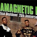 ultramagnetic-mcs-liverpool-haus-waxxx-tickets-live