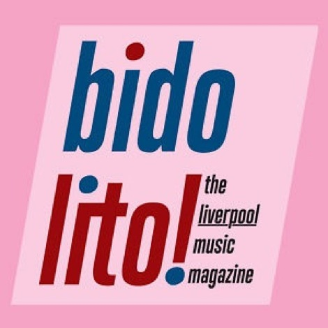 BIDO-LITO-LIVERPOOL-INTERNATIONAL-MUSIC-FESTIVAL-2013.jpg