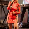 Blondie-Liverpool-O2-Academy-review-Liverpool-Echo-live-review