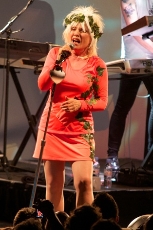 Blondie-Liverpool-O2-Academy-review-Liverpool-Echo-live-review.jpg