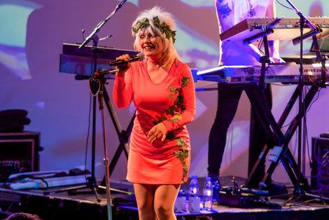 Blondie-Liverpool-O2-Academy-review-Liverpool-Echo-live.jpg