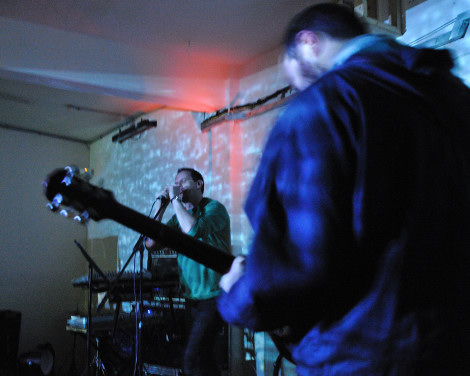 Eyes-KXP-Blade-Factory-Liverpool-harvest-sun-review-live.jpg