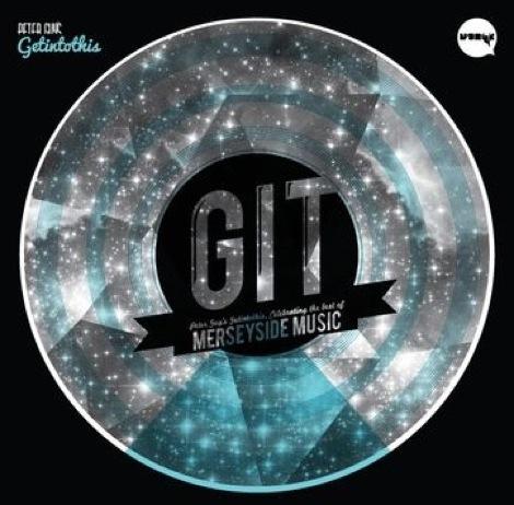 GETINTOTHIS-LIVERPOOL-INTERNATIONAL-MUSIC-FESTIVAL-2013.jpg