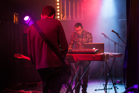 Ghosting-Season-live-review-the-kazimier.jpg