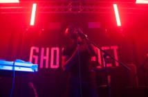 Ghostpoet-east-village-arts-club-liverpool-review-live