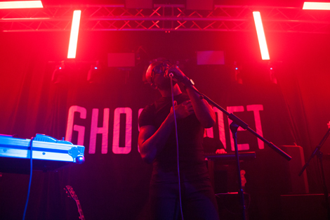 Ghostpoet-east-village-arts-club-liverpool-review-live.jpg