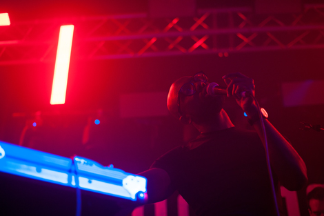 Ghostpoet-east-village-arts-club-liverpool-review.jpg