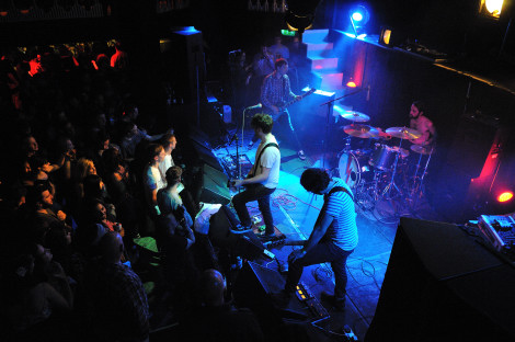 Hawk-Eyes-10-Bands-10-Minutes-Kazimier-Liverpool-David-Bowie.jpg