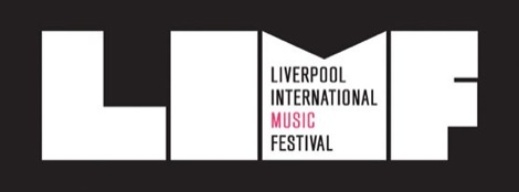 LIMF-LIVERPOOL-INTERNATIONAL-MUSIC-FESTIVAL-2013-ITSLIVERPOOL.jpg
