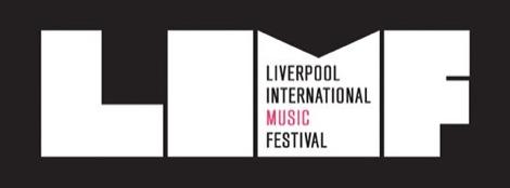 LIMF-LIVERPOOL-INTERNATIONAL-MUSIC-FESTIVAL-2013-ITSLIVERPOOL.jpg