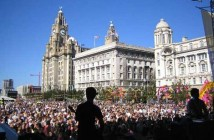 Liverpool-International-Music-Festival-mathew-street-bank-holiday-liverpool-music