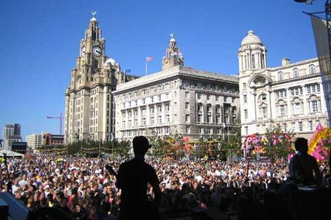Liverpool-International-Music-Festival-mathew-street-bank-holiday-liverpool-music
