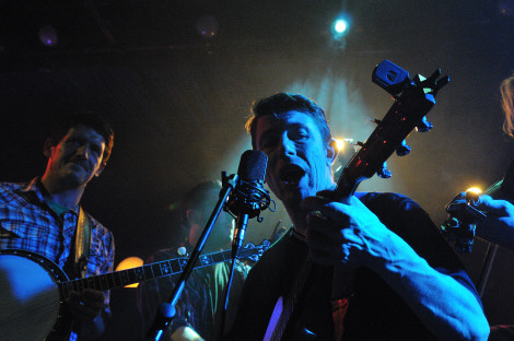 Loose-Moose-String-Band-10-Bands-10-Minutes-Kazimier-Liverpool-Bowie.jpg