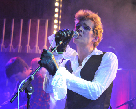 Married-To-The-Sea-10-Bands-10-Minutes-Kazimier-Liverpool-David-Bowie.jpg