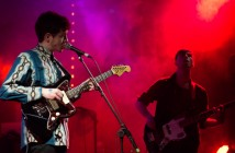 Ninetails-Maps-and-Atlases-the-kazimier-tall-ships-live-review