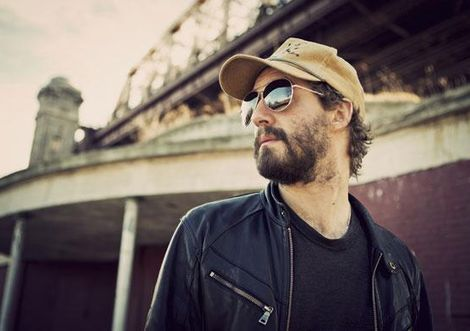 Phosphorescent-liverpool-tour-tickets-kazimier-harvest-sun