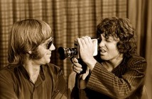 Ray-Manzarek-The-Doors-RIP-obit-liverpool-music