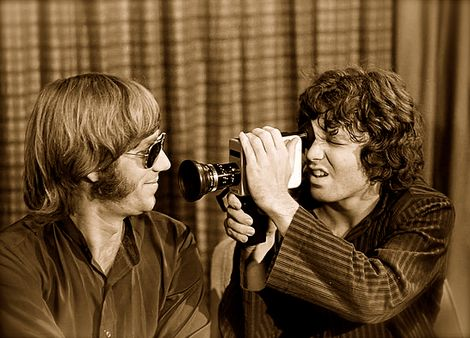 Ray-Manzarek-The-Doors-RIP-obit-liverpool-music.jpg