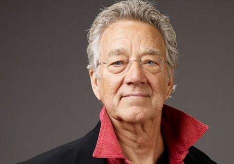 Ray-Manzarek-The-Doors--dead-RIP-obit-liverpool-music.jpg