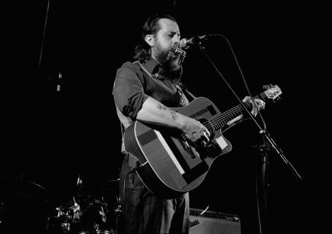 Sean-Rowe-Leaf-Liverpool-harvest-sun-josh-rouse-live-review.jpg