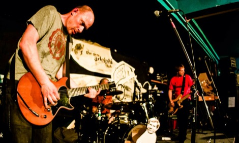 Southport-punk-band-mello-mello-live-review-rasta4eyes.jpg