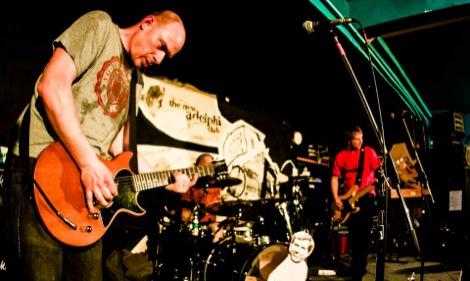 Southport-punk-band-mello-mello-live-review-rasta4eyes.jpg
