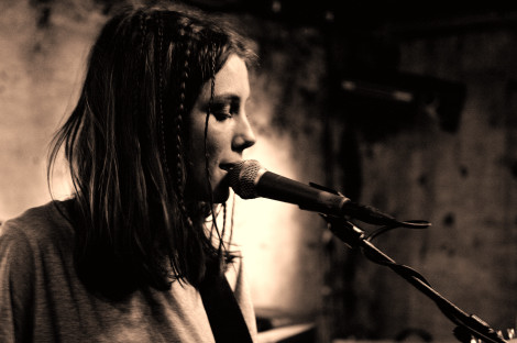 Wolf-Alice-shipping-forecast-review-music-liverpool-band-live-shipping-forecast.jpg