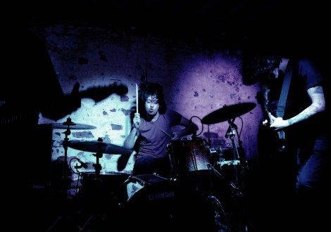 Wytches-band-shipping-forecast-liverpool-live-review-harvest-sun.jpg