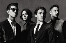 arctic-monkeys-am-liverpool-echo-arena-tour-tickets-new-album-2013-liverpool