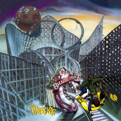 bizarre-ride-ii-the-pharcyde-by-the-pharcyde.jpeg