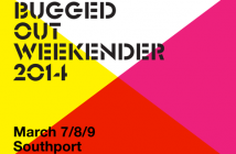 bugged-out-weekender-southport-2014-tickets-liverpool