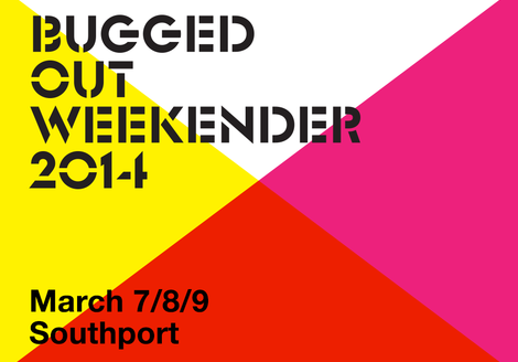 bugged-out-weekender-southport-2014-tickets-liverpool.png