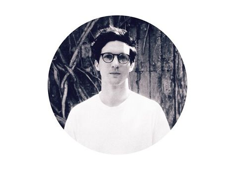 dan-croll-in-out-single-liverpool-music-compliment-your-soul-single