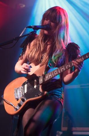 deap-vally-liverpool-east-village-arts-club-live-review-album-2013.jpg