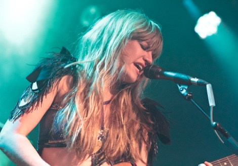 deap-vally-liverpool-east-village-arts-club-live-review-music.jpg