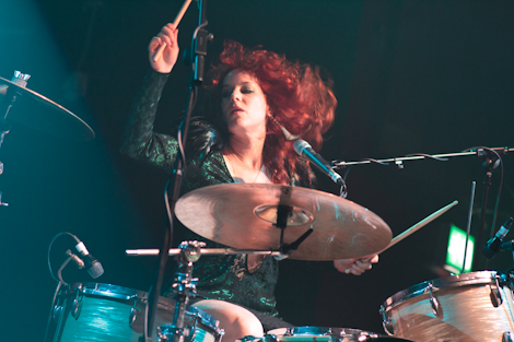 deap-vally-liverpool-east-village-arts-club-live-review.jpg