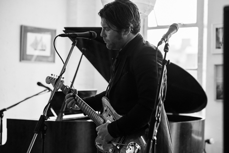 ed-harcourt-liverpool-scandinavian-church-review-harvest-sun-live-review.jpg