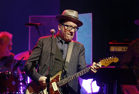 elvis_costello-liverpool-philharmonic-hall-review-live-tour-tickets.jpg