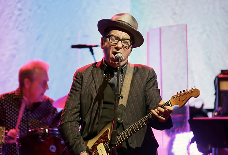 elvis_costello-liverpool-philharmonic-hall-review-live-tour.jpg