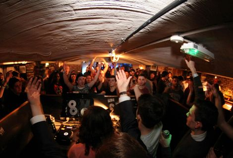 get-down-liverpool-shipping-forecast-dance-music-live-tickets.jpg