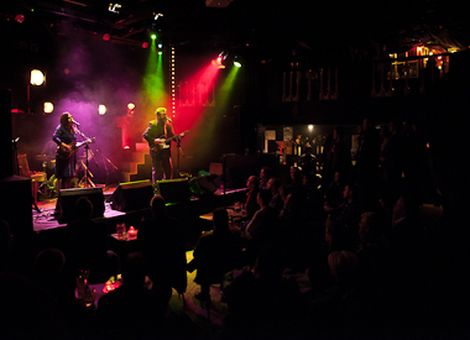 handsome-family-the-kazimier-live-review-liverpool