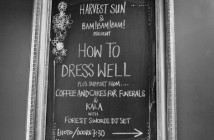 how-to-dress-well-leaf-liverpool-live-review-leaf-host