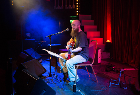 king-creosote-liverpool-the-kazimier-review-live-music-gummo-bako.jpg